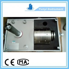 Y055 Floating ball pressure calibration tester